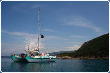 bateau-un-encadree